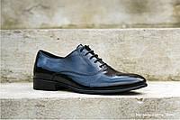 Туфлі ІКОС/IKOS - виглядай красиво!
