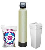 Фильтр обезжелезивания и умягчения воды Clack CI 1665 Aqua Multi