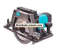 Пила дисковая GRAND ПД-210/2400
