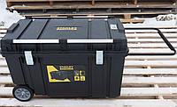 Ящик на колесах Stanley FatMax 240 літ.арт.FMST1-75531