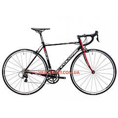 Шоссейный велосипед Cyclone FRC 83 480 мм