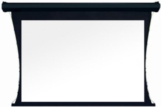 Электрический экран с постоянным натяжением AV Screen