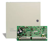 Контрольная панель «Power Series» РС 1832
