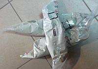 Клей плит Суперизол Силка Скамол 1 кг (силикат кальция) наличие киев