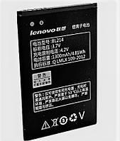 Аккумуляторная батарея lenovo A316i