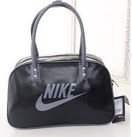 dfaba14e Сумки Nike Женские — Купить в Днепре (Днепропетровске) на Bigl.ua