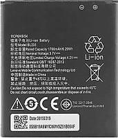Аккумуляторная батарея lenovo A3600