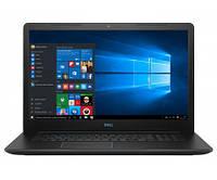 Dell Inspiron G3 Inspiron0643V i7-8750H / 16GB / 240 + 1000 / Win10 GTX1050Ti, фото 1