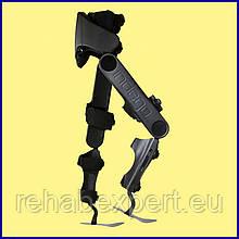 Медичний екзоскелет INDEGO Lightweight Robotic Exoskeleton