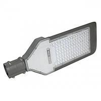 Уличный консольный LED светильник ORLANDO-100