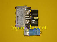 Газовый клапан Sit 837 Tandem 570732 Ariston Genus 23-27 MFFI/RFFI, фото 1