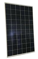 Сонячна панель Jinko Solar JKM280P-60, 5bb, 280W