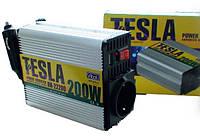 Инвертор Tesla ПН-22200, фото 1