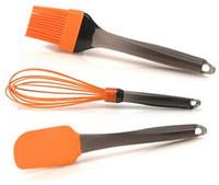 Кухонный набор Berghoff Cook&Co, 3 предмета, 8500512