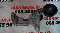 Кронштейн генератора VW T4 1997 2.4 D 074903143F 074903308A 028145278A