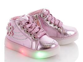 7a486477b Детские кроссовки для мальчиков и девочек (17-28). Товары и услуги ...