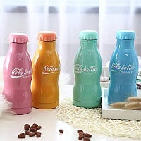 Термос бутылка Cola Bottle Кола Ботл 300 мл