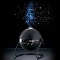 Домашний планетарий HomeStar Pro2, фото 1