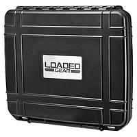Кейс защитный Barska HD-10 Loaded Gear Tablet