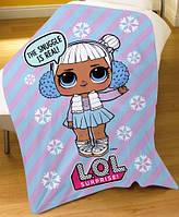 Мультфильм Куклы Лол — Купить Недорого у Проверенных Продавцов на ... 022e9b05ac9cc