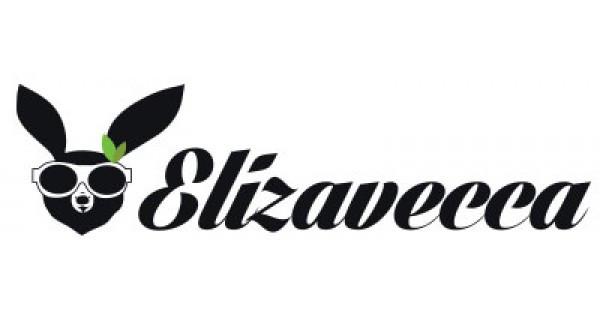 Elizavecca logo
