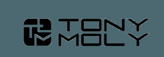 TONYMOLY logo