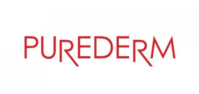 Purederm logo