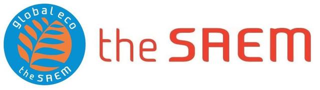 The Saem logo