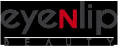 EYENLIP logo