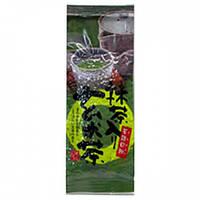Зелений чай з рисом Генмайча з Матча ( 100 г ), Японія