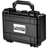 Кейс защитный Barska HD-100 Loaded Gear Hard