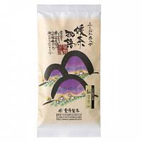 Зелений чай Традиційний Гьокуро Denden  ( 100г ), Японія