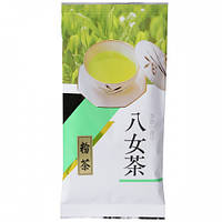 Зелений чай Конача ( 100 г ), Японія