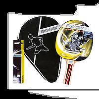 Ракетки для настольного тенниса Donic в Украине. Сравнить цены ... 177c1b8c97943
