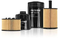 Фильтр масляный WIX (Filtron) 7224WL