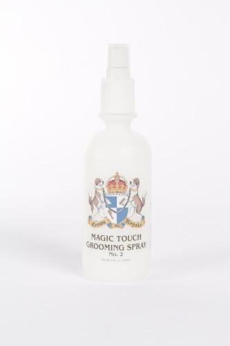 Спрей для розчісування Crown Royale CR Magic Touch № 2, 237 мл