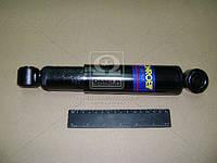 Амортизатор подвески DAEWOO MATIZ, CHERY KIMO задний ORIGINAL (пр-во Monroe) R1643