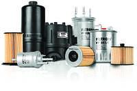 Фильтр топливный WIX 8268WF (Filtron PP838/4)  (аналог KL446)