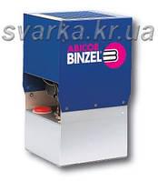 Блок охлаждения горелки WK 43 Abicor Binzel (Абикор Бинцель)