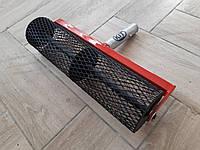 Роллер средний для бетона