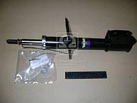 Амортизатор подвески DACIA LOGAN передний газовый ORIGINAL (пр-во Monroe) G7203