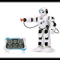 Интеллектуальный робот Le Neng Toys K1, фото 1