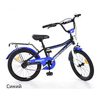 Велосипед 20 Profi Top Grade, фото 1