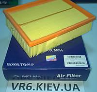 Фильтр воздушный HYUNDAI SONATA NF 28113-3K010