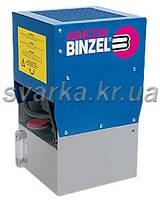Блок охлаждения горелки WK 23 Abicor Binzel (Абикор Бинцель)