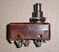 Кнопка А812К
