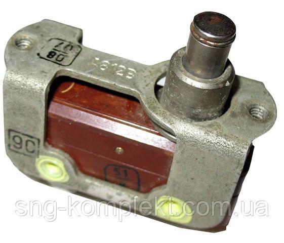Кнопка А812В