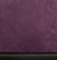 Штучна Замша. Фіолетова VH065. 460 р. м. кв. Ціна за відріз 25х36 див.