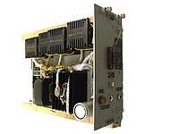 Блок питания БПС 220В 400Гц.