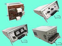 ВРТ-2 высокоточный регулятор температуры